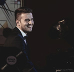 Bober Band koncert utworów międzywojennych