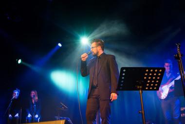 fot. Krzysztof Dusza