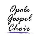 Opole Gospel Choir.jpg