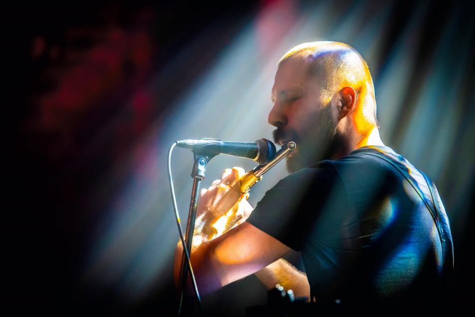 Fot. Marek Ciechowski