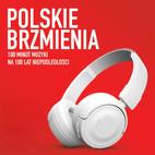 Polskie-Brzmienia_insta_—_kopia.jpg