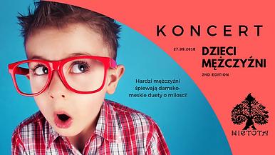 Dzieci mężczyźni wydarzenie FB — kopia.p