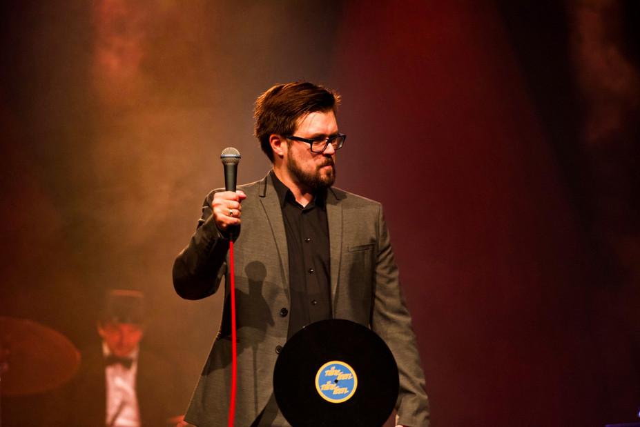 fot.Marcin Kulisiewicz