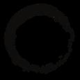 Logo BM 2019 png przezroczyste.png
