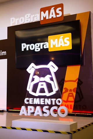 Fotografo Levantamiendo Imagen Acapulco