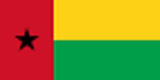 Guinea Republic.png