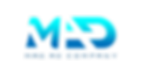 MAD-Ad-Company-Logo-Vertical-(Blue-Gradient).png