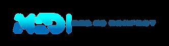 MAD-Ad-Company-Logo-Horizontal-(Blue-Gra