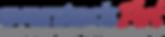 OverstockArt Logo.png