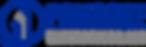 Palisade Enterprises Logo - Final.png