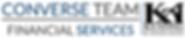 Converse_KA Logo.png