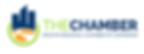 Wichita-Chamber-of-Commerce logo.png