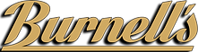 burnell logo 01.png