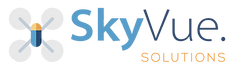 SkyVue-Solutions-logo.png