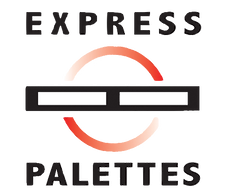 BANDEROLES EXPRESS PALETTES-web.png
