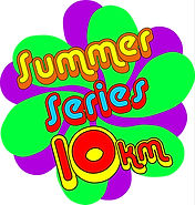 Summer Park 10km Series