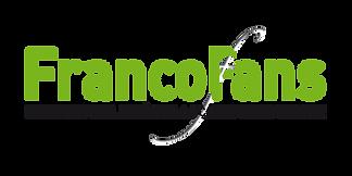 FrancoFans-logo-2018 (1).png