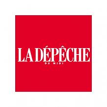 logo-la-depeche-du-midi-600x600.png