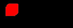 Logo Eiffage_Route_01_0072_colour_RGB.png