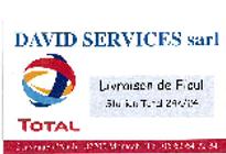 david services.png