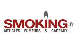 logo_smoking.jpg