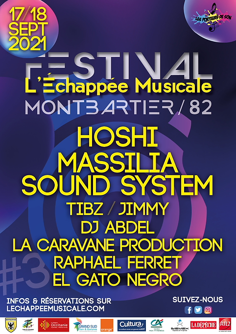 AFFICHE ECHAPPEE MUSICALE 2021.png