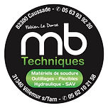 Stickers MBT.jpg