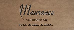 mauranes.jpg