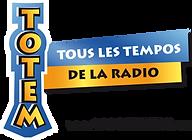Logo_radio_TOTEM.png