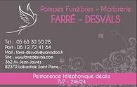 Farré_Desval.JPG