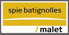 Logo MALET.jpg