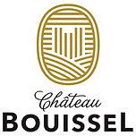 logo chateau bouissel quadri.jpg