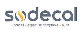 logo-sodecal-2020 (00000002).png