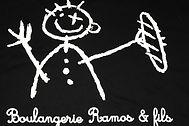 Logo Ramos.jpg