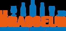 LeBrasseur-Logo-Seul-Couleur.png