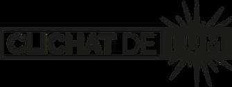 logo LUM noir (1).png