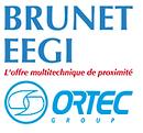 BRUNET EEGI ORTEC.PNG