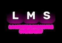 logo + slog.png