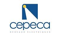 logo CEPECA.jpg