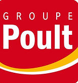 Poult.JPG