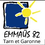 emmaus-82__pg2sak.png