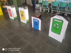 reciclagem g