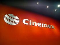 Cinemex reabrirá sus puertas el próximo 26 de mayo