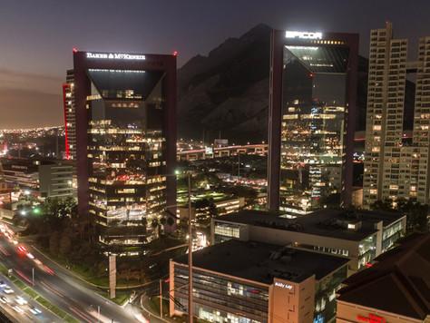 Fibra MTY invierte 2,000 mdp para adquirir dos inmuebles