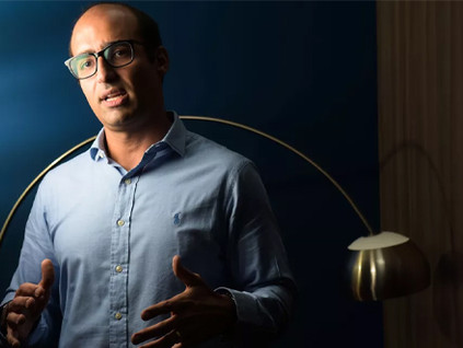 Vacina e PIB impulsionam demanda por escritórios