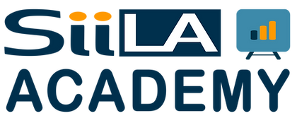 SiiLA-ACADEMY-2020.png