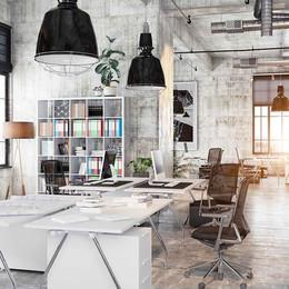 Coworking en Latam: 15 claves para entender su reinvención