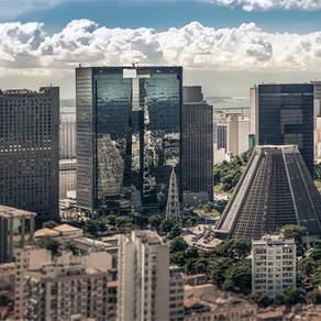A performance dos investimentos no mercado imobiliário