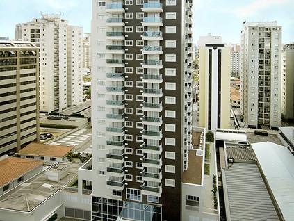 São Carlos entra para o segmento de residencial para renda