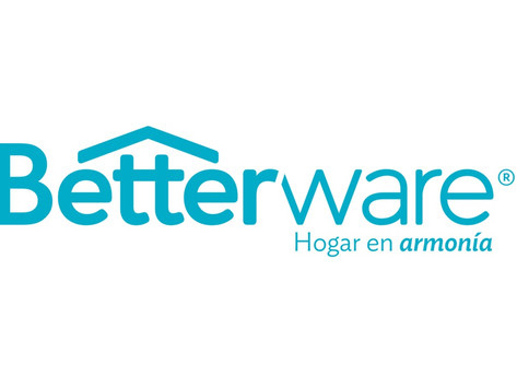 Betterware debuta en la Bolsa Mexicano de Valores
